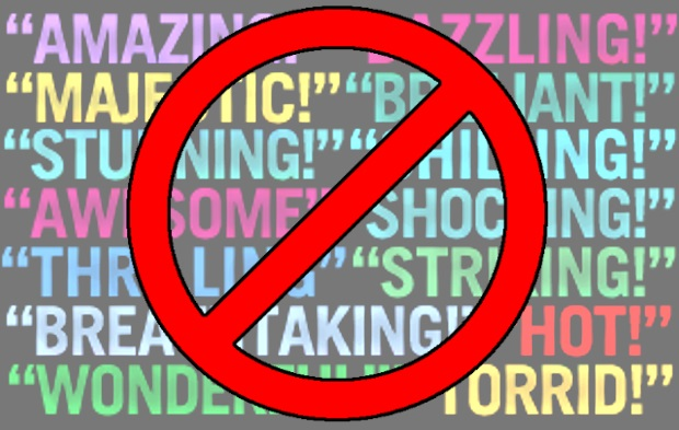 Movie Embargoes What Are They And Why Do They Matter Den Of Geek