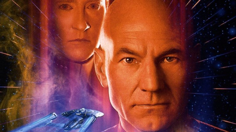 Recontacting Star Trek: First Contact 25 Movie Sequels That Outshine Their Original Films