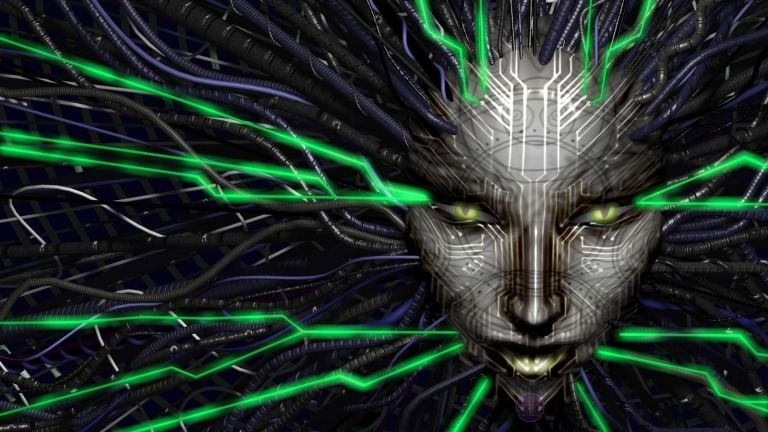 System Shock 3 Release Date News Trailer