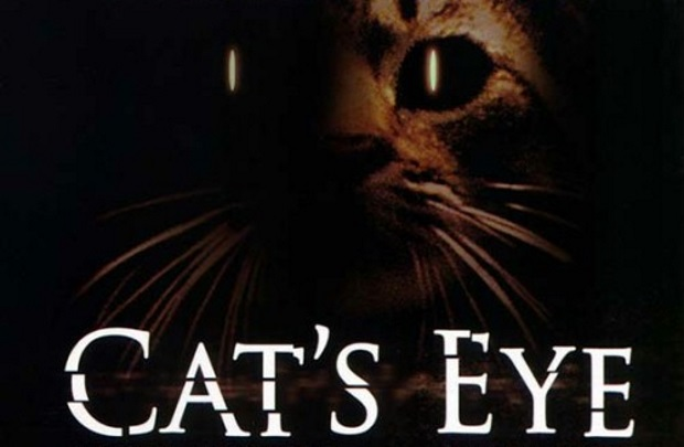 Revisiting The Film Of Stephen King S Cat S Eye Den Of Geek