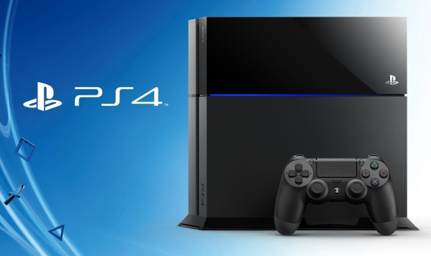 The Best Cyber Monday Uk Ps4 Deals Ps4 And Ps4 Pro Bundles Den Of Geek