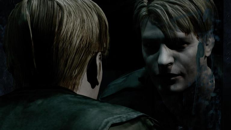 Silent Hill 2: Gaming's Most Intelligent Horror Story