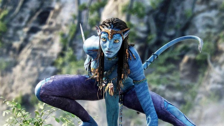 Avatar 2 Release Date Cast Production And Everything To Know Den Of Geek