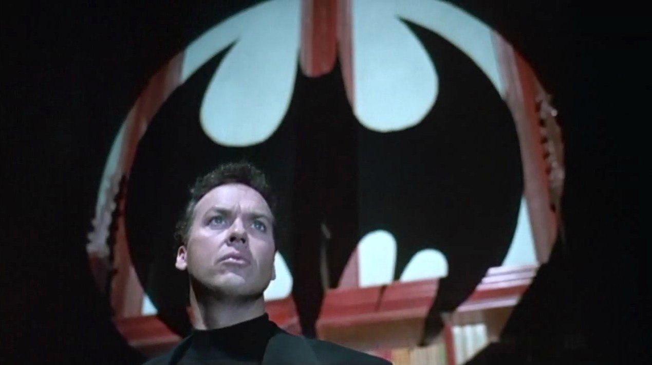Flashpoint: Which Batman is Michael Keaton Playing in The Flash Movie?
