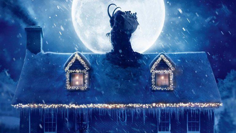 Best Christmas Horror Movies