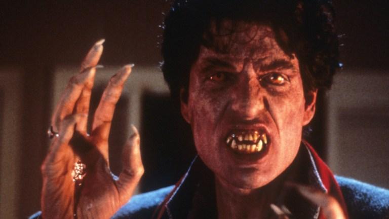 Chris Sarandon in Fright Night