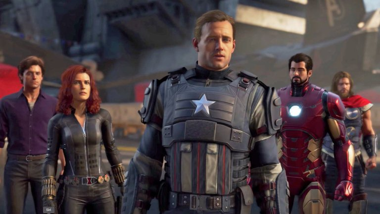 The Avengers Project Release Date, Trailer, and News