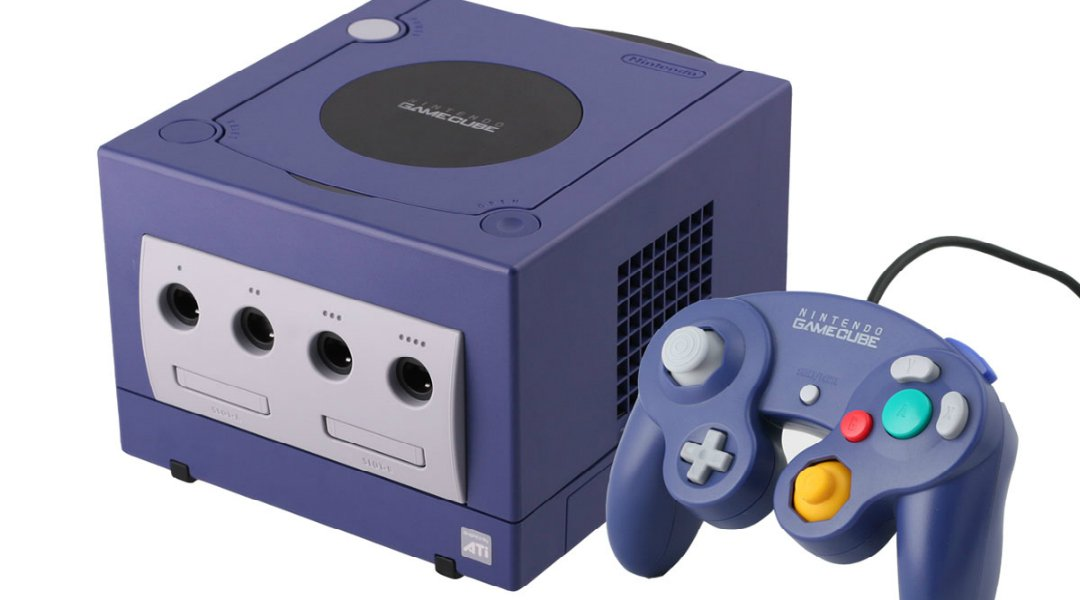 How The Gamecube Made Nintendo Cynical Den Of Geek