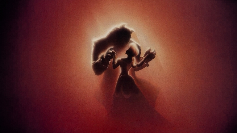 Why Beauty And The Beast Remains Disney S Best Animated Film Den Of Geek