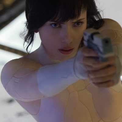 Ghost In The Shell Sac 2045 Ending Explained Den Of Geek
