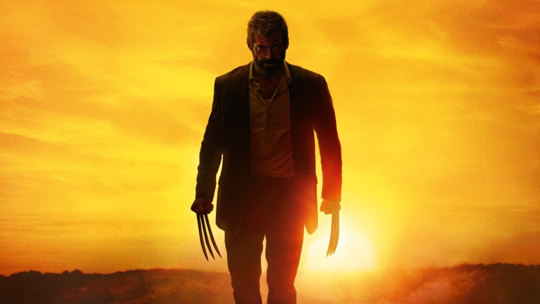 Logan: Marvel and X-Men easter eggs