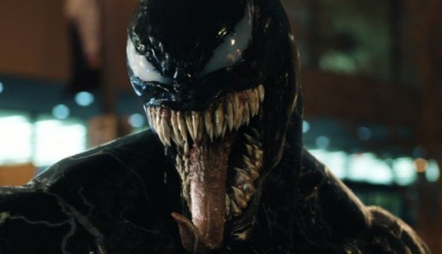 Venom Trailer, Release Date, Story, News and More
