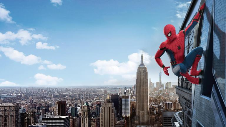 How Big Will Spider-Man: Homecoming Be at the Box Office?