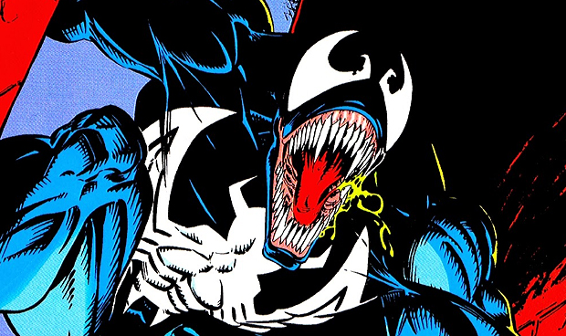 Venom and Silver & Black Could Still Be Set in the Marvel Cinematic Universe