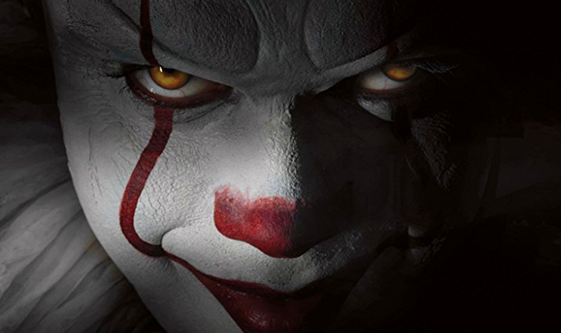 It Chapter Two Cast Release Date Trailer And News Den Of Geek