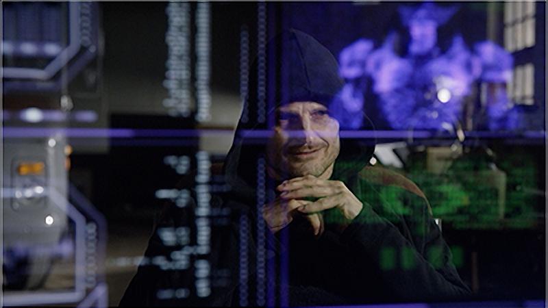 reboot-guardian-code-sorcerer.png