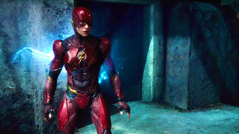 Image result for flashpoint movie
