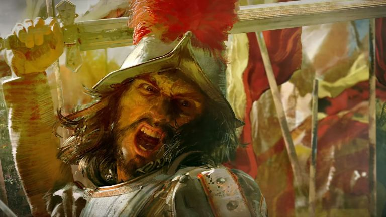 Age of Empires 4: Release Date, Gameplay, Trailer, News
