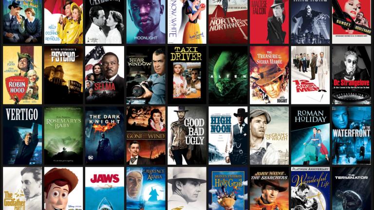 Link Tank 200 Essential Movies To Watch From Fandango Den Of Geek