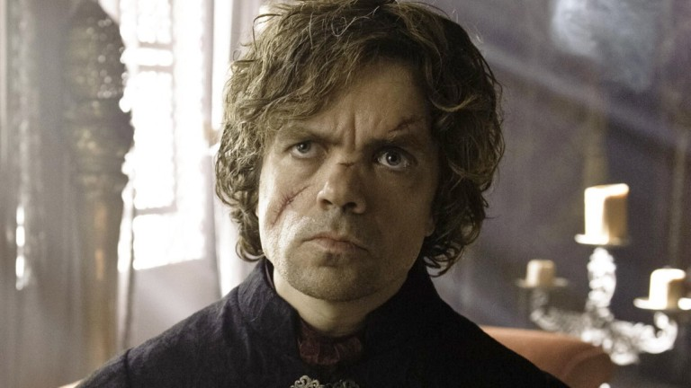 Real History Game of Thrones Tyrion Lannister