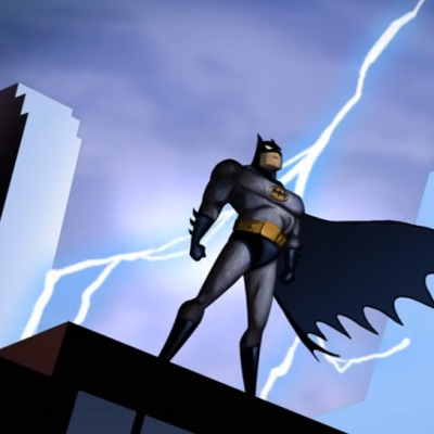 Batman: The Animated Series Best Episodes