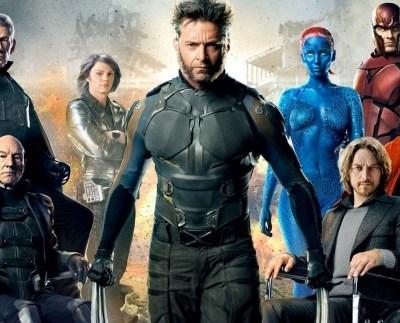 X Men Movies Best Watch Order Den Of Geek