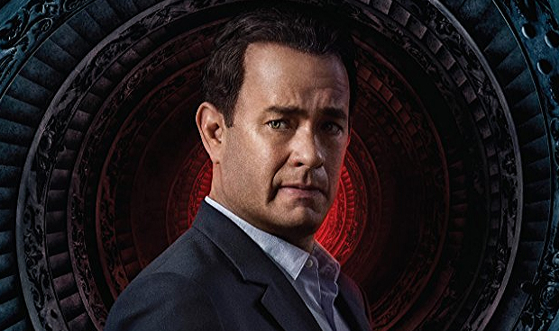 Bios: Tom Hanks Sci-Fi Film Sets 2020 Release Date | Den of Geek