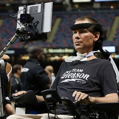 Best Documentaries-Gleason