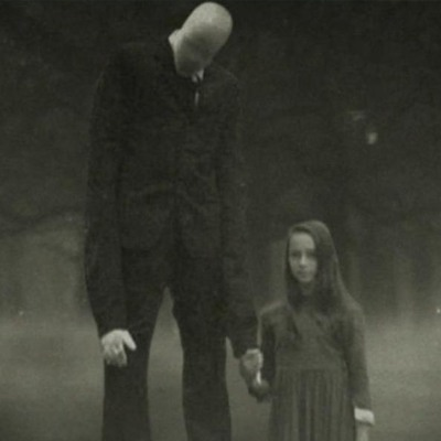Best HBO Streaming Documentaries: Beware the Slenderman