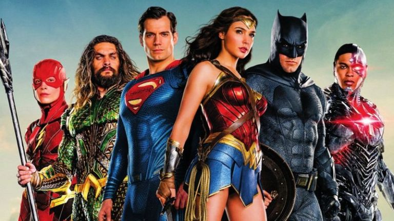Justice League 2: Story Predictions and Theories | Den of Geek