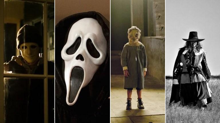 Halloween 2020 Atream 31 Best Horror Movies to Stream   Den of Geek