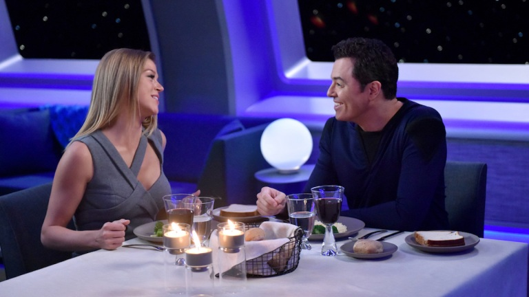 The Orville Episode 12