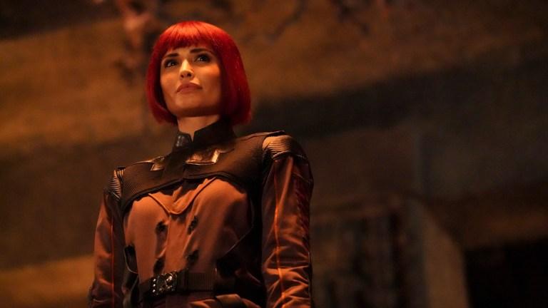 agents of shield season 6 episode 2 watch online free