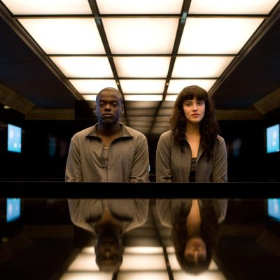 Black Mirror Ranking Every Episode