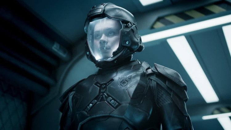 The Expanse Season 3 and the Challenges of Adaptation