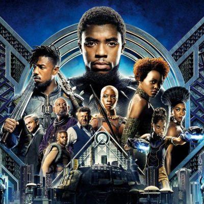 Thor Ragnarok Dvd Blu Ray Release Date And Bonus Features Den Of Geek