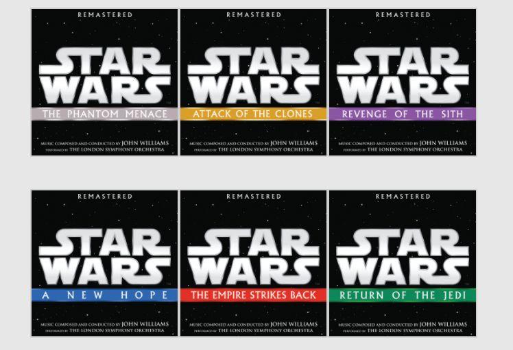 star-wars-remastered-soundtracks.jpg