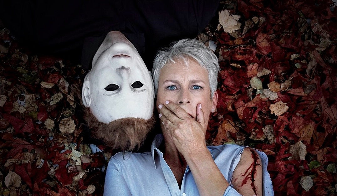 Halloween 2020 Is Laurie Michael Myers Sister Spoiler Halloween: New Details Emerge Revealing Laurie is No Longer