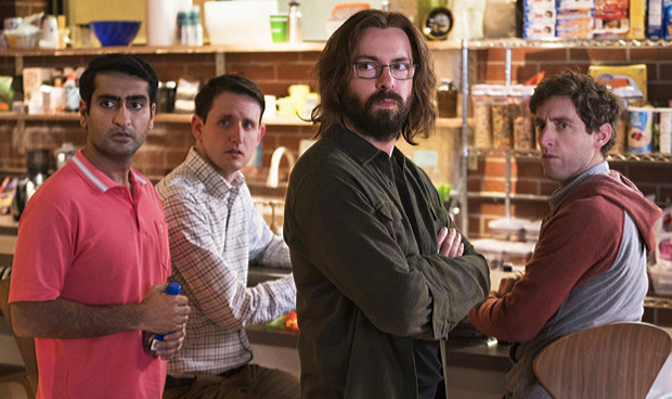 Silicon Valley Season 6 Release Date, Cast, Episode Details, News