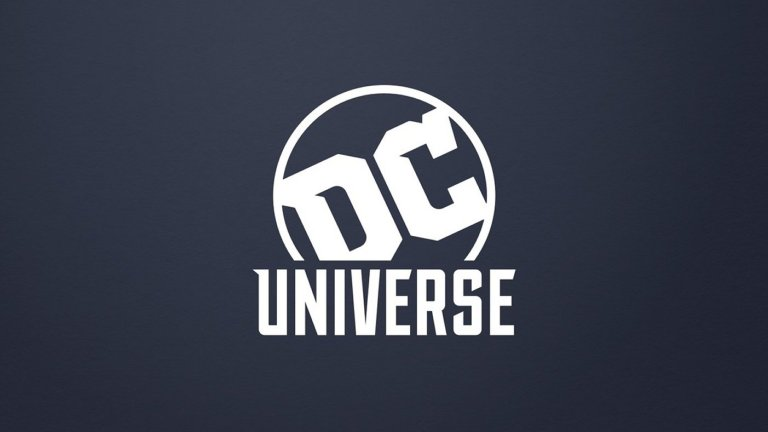 DC Universe Streaming Service Launches in September