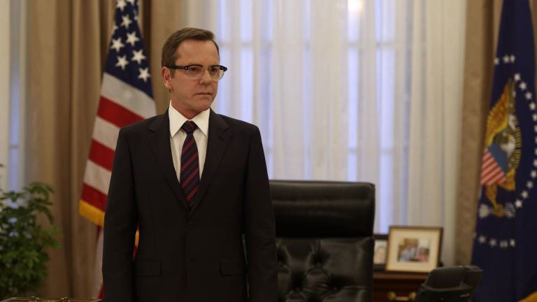 Designated Survivor Season 3 Release Date, Cast, Story, News