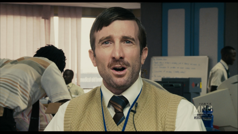 District 9: Why Wikus is More Like us Than We Want to Admit | Den of Geek