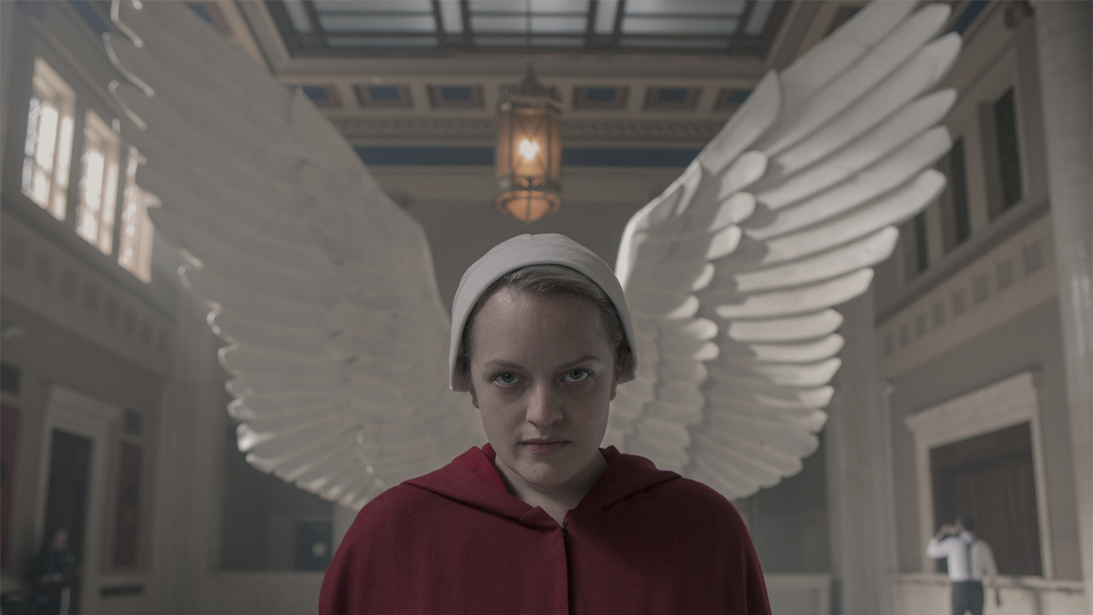 The Handmaid S Tale Season 3 Episode Guide Spoilers And Reviews Den Of Geek