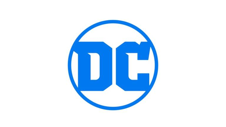 DC Entertainment President Leaves