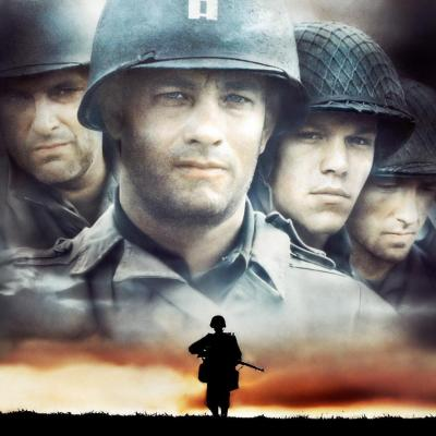 Saving Private Ryan: The Real History That Inspired the WW2 Movie
