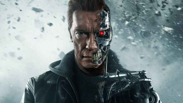 Terminator 6: What We Know So Far | Den of Geek