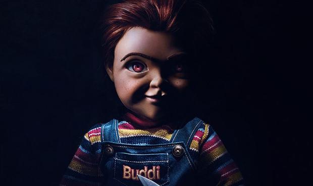 Child's Play: Chucky