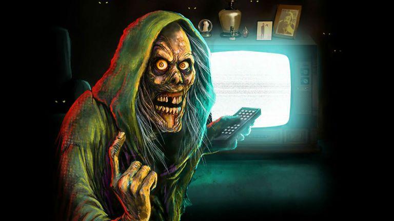 Creepshow - The Creep
