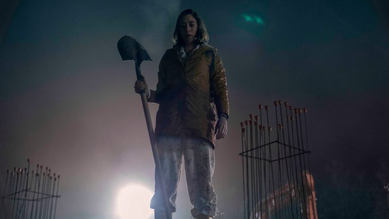 Castle Rock Season 2 Release Date and News