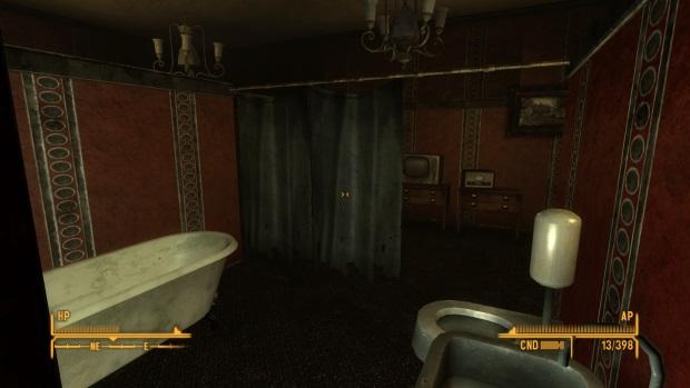 10 Best Bathrooms In Video Den